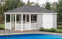 colonial-poolhouse