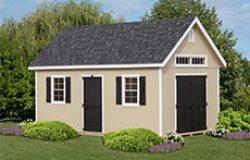elite-shed