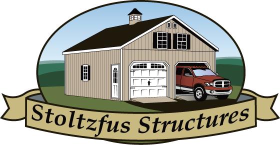 Stoltzfus Structures