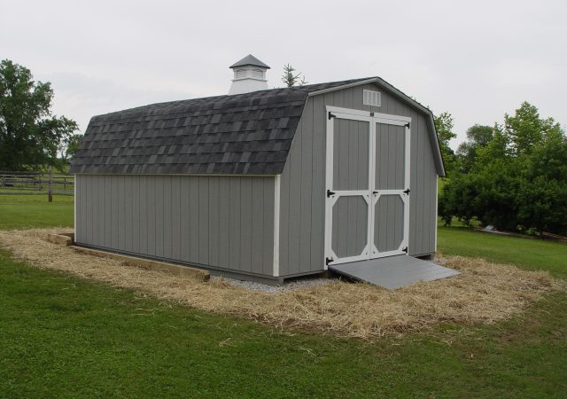 NEW SHED (00000002)