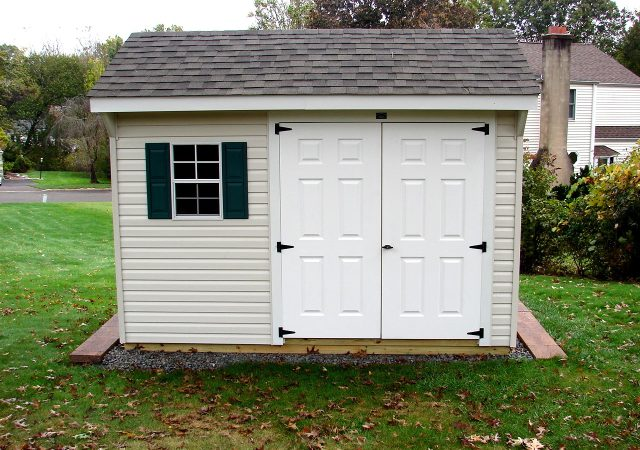 shed-20
