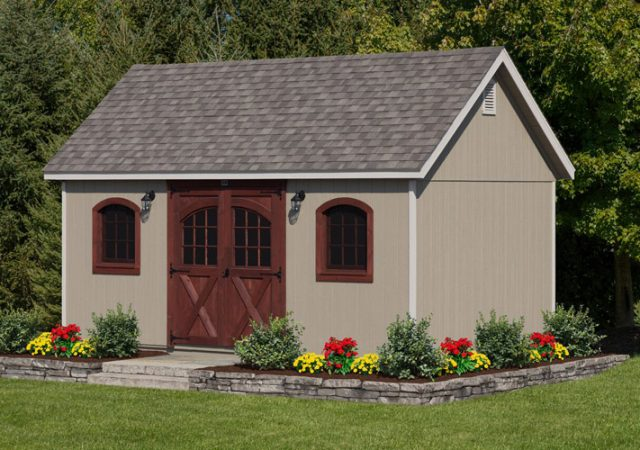 12-x-20-Garden-Carriage-Elite-Shed