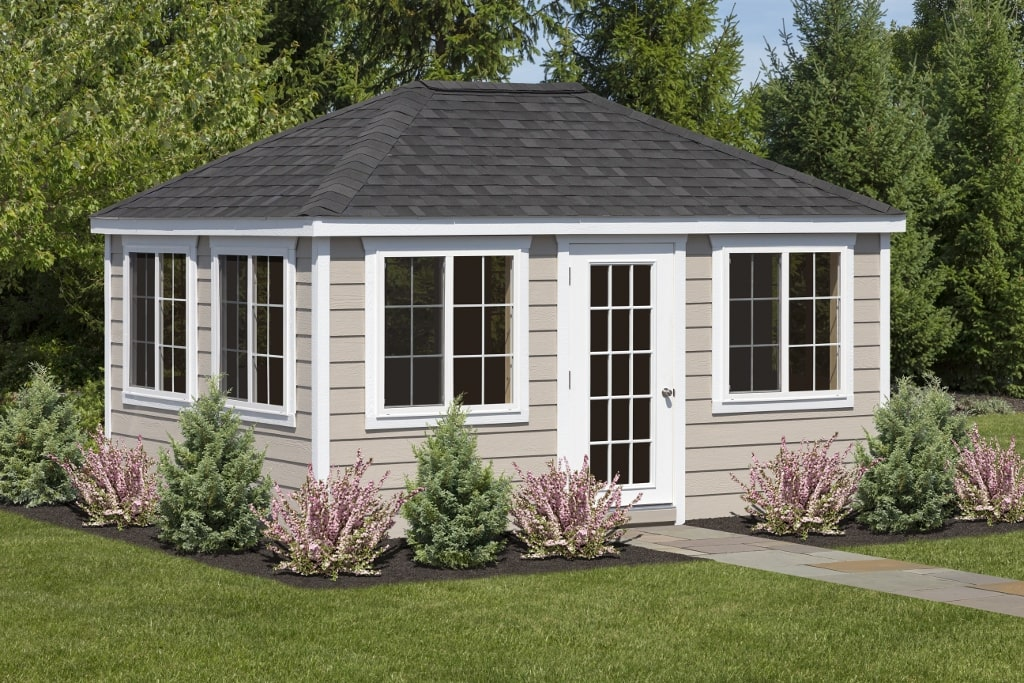 Garden Room Design Sunroom Plans Sunrooms For Sale