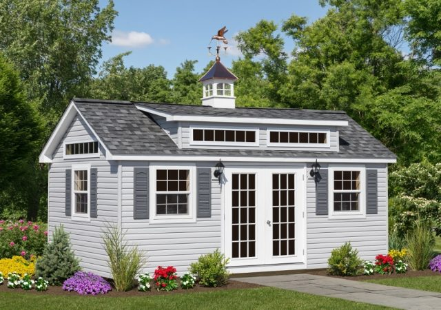 Outdoor Retreats Outdoor Sheds For Sale Stoltzfus