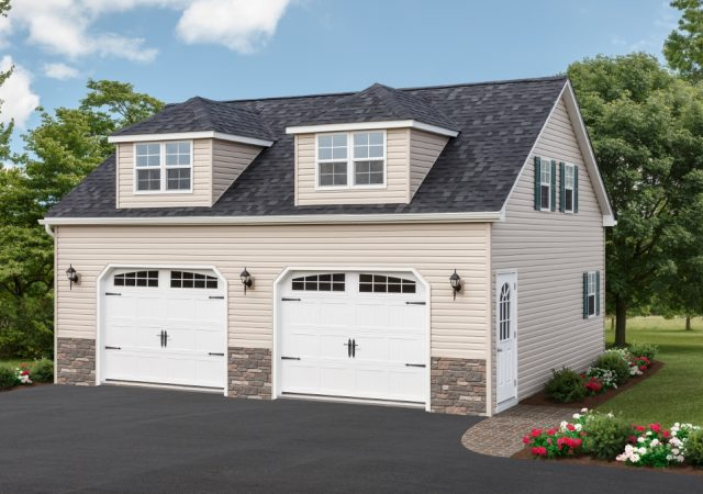 24x28-Carriage-Style-Garage-1-1024x673