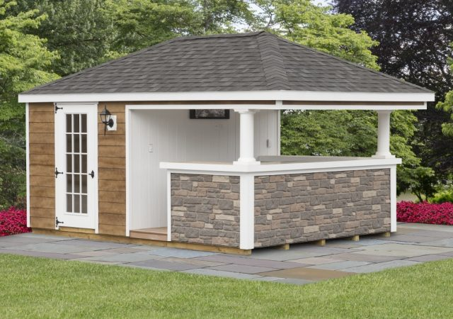 Pool House (1024x683)
