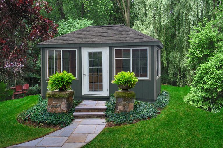 Garden Room Design Sunroom Plans Sunrooms For Sale