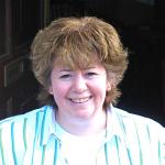 Nikki Alvin-Smith