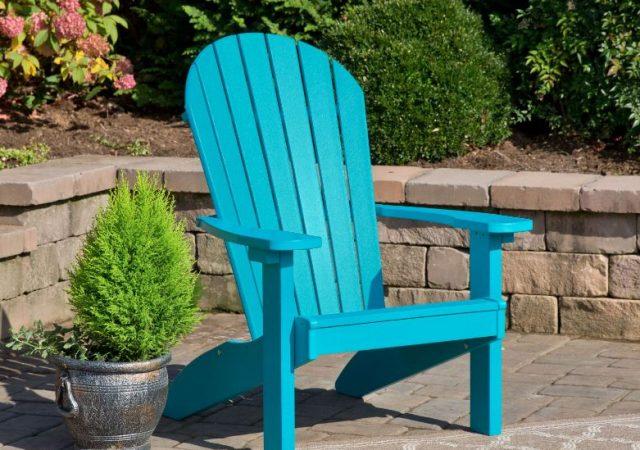 Fabulous Furniture Makes Your Backyard Better