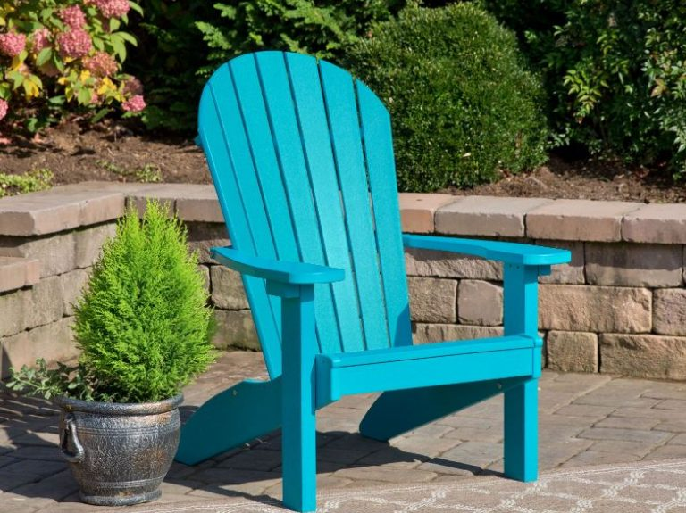 Fabulous Furniture Makes Your Backyard Better