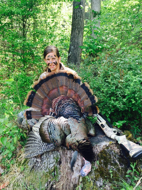 12 Point Hunting Blinds Amish Built Deer Blinds Stoltzfus Structures