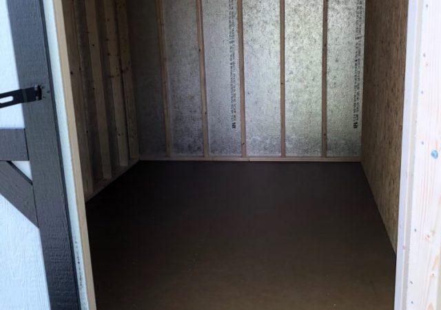Interior Pic