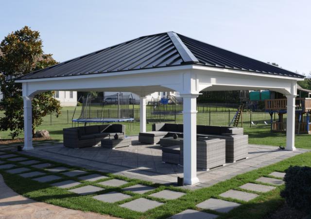 Pavilion 3-min